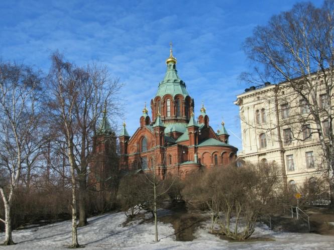 2019-03-finlandia-dia-0-helsinki-catedral-uspenski-1.jpeg