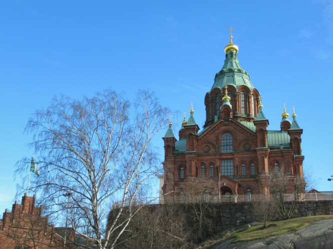 2019-03-finlandia-dia-0-helsinki-catedral-uspenski-2.jpeg