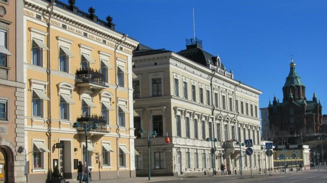 2019-03-finlandia-dia-0-helsinki-catedral-uspenski-3.jpeg