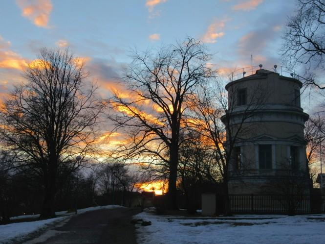 2019-03-finlandia-dia-0-helsinki-parque-2.jpeg