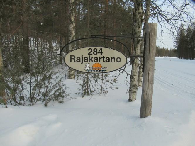 2019-03-finlandia-dia-1-01-rajakartano.jpeg