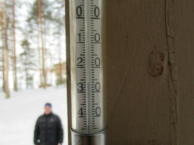 2019-03-finlandia-dia-1-02-rajakartano.jpeg