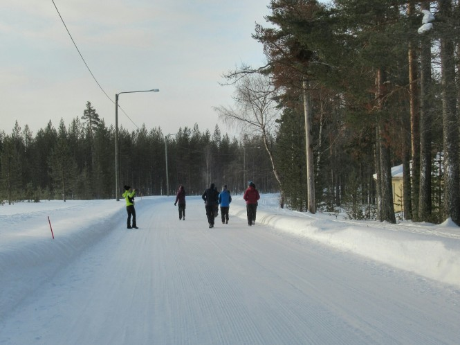 2019-03-finlandia-dia-1-04-rajakartano.jpeg