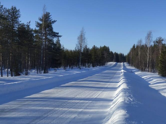 2019-03-finlandia-dia-1-09-hacia-hossa-visitor-center-perdidos