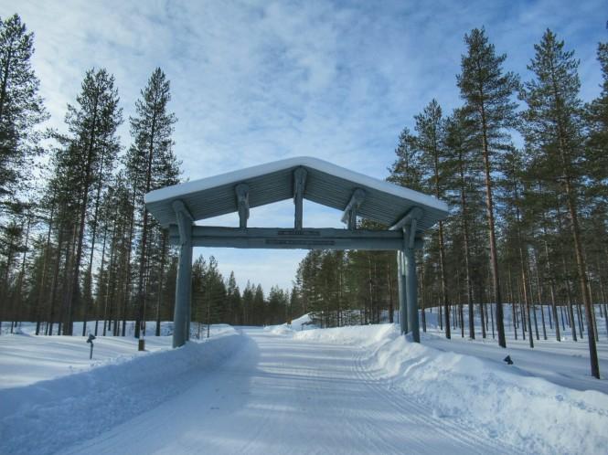 2019-03-finlandia-dia-1-10-hacia-hossa-visitor-center-perdidos