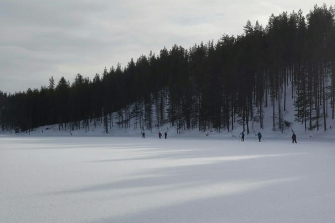 2019-03-finlandia-dia-1-12-vuelta-a-rajakartano-lago-ollori