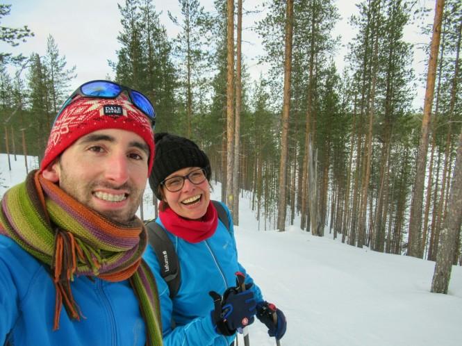 2019-03-finlandia-dia-1-16-vuelta-a-rajakartano-por-encima-lago-ollori.jpeg