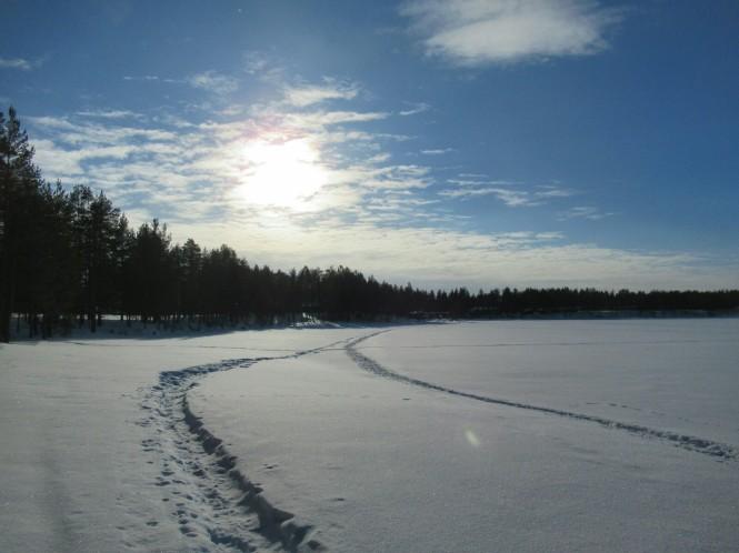 2019-03-finlandia-dia-1-20-hacia-kukkarolampi-hossanlahti.jpeg