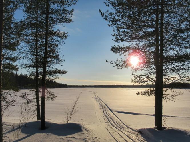 2019-03-finlandia-dia-1-31-vuelta-a-rajakartano.jpeg