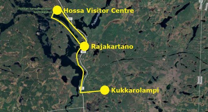 2019-03-finlandia-dia-1-mapa.jpg
