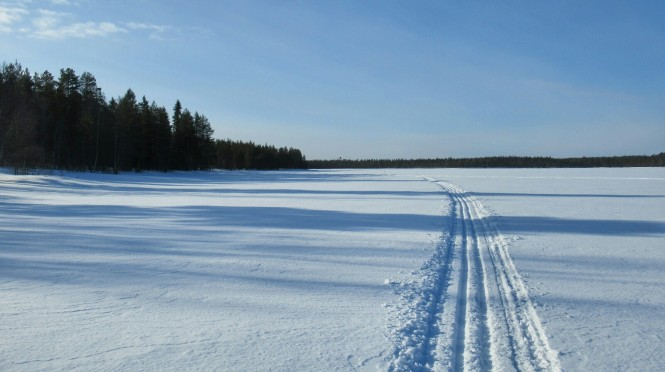 2019-03-finlandia-dia-2-08-hossanlahti.jpeg