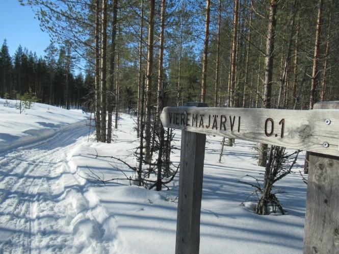 2019-03-finlandia-dia-2-15-hacia-vieremanjarvi.jpeg
