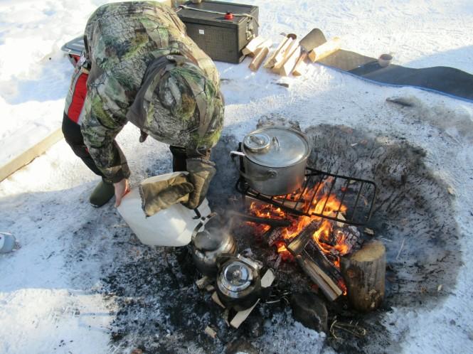 2019-03-finlandia-dia-2-17-vieremanjarvi.jpeg