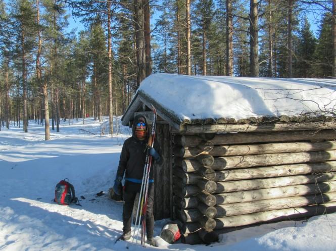 2019-03-finlandia-dia-2-20-vieremanjarvi.jpeg