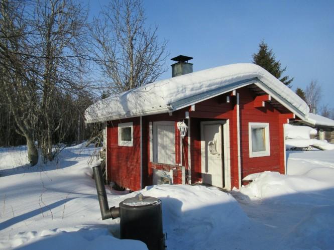 2019-03-finlandia-dia-2-31-kovavaara-sauna.jpeg