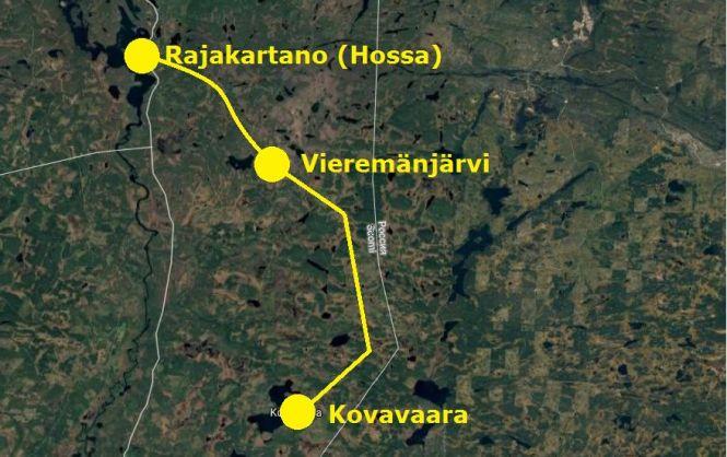 2019-03-finlandia-dia-2-mapa.jpg