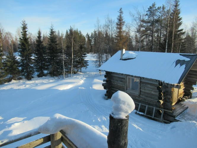 2019-03-finlandia-dia-3-04-kovavaara.jpeg
