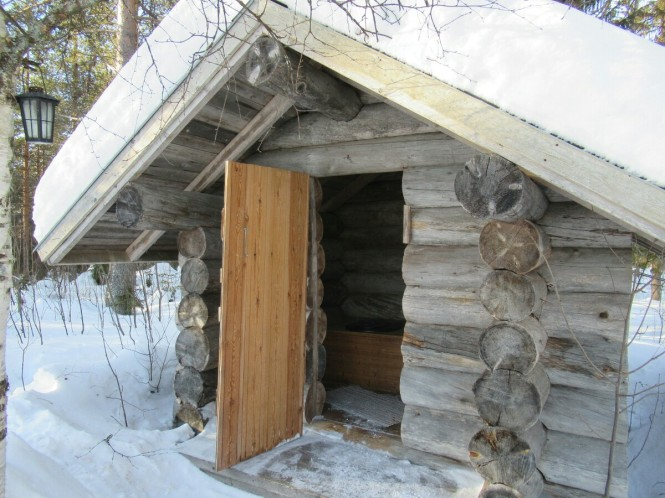 2019-03-finlandia-dia-3-08-kovavaara.jpeg