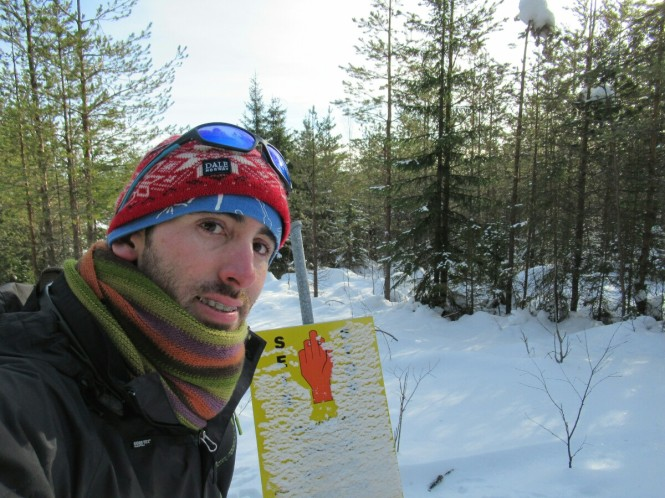 2019-03-finlandia-dia-3-13-hacia-hameahon-autiotupa.jpeg