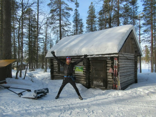 2019-03-finlandia-dia-3-16-hameahon-autiotupa.jpeg
