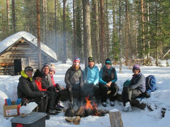 2019-03-finlandia-dia-3-18-hameahon-autiotupa.jpeg