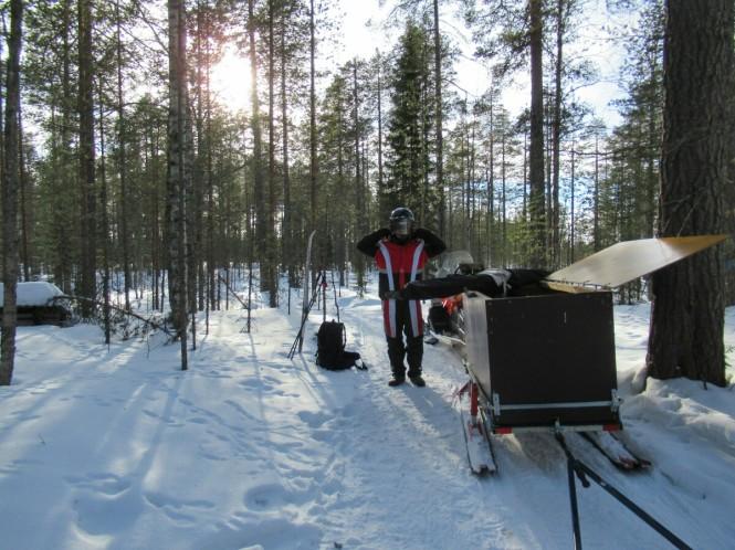 2019-03-finlandia-dia-3-24-hameahon-autiotupa.jpeg