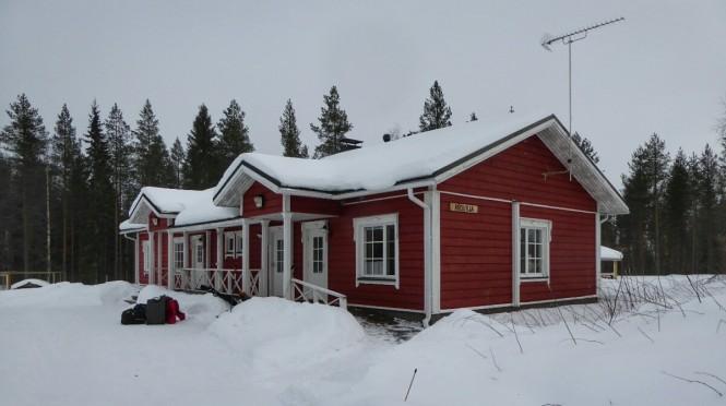 2019-03-finlandia-dia-3-38-arola-arolan-pirtti.jpeg