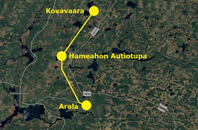 2019-03-finlandia-dia-3-mapa