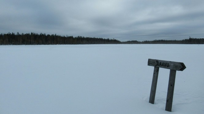 2019-03-finlandia-dia-4-03-hacia-teerilampi.jpeg