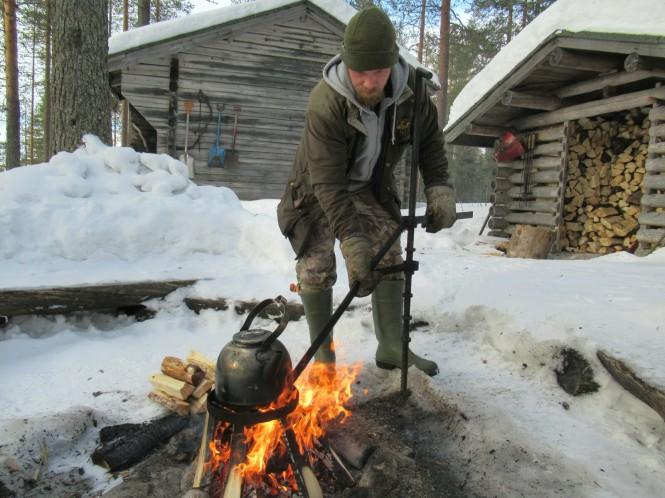 2019-03-finlandia-dia-4-16-teerilampi.jpeg