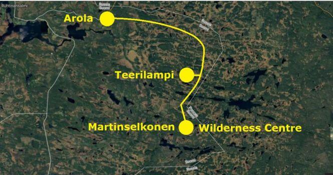 2019-03-finlandia-dia-4-mapa.jpg