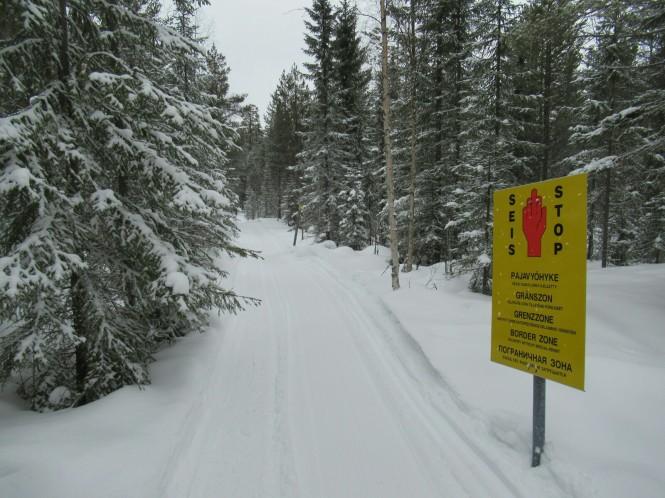 2019-03-finlandia-dia-5-05-hacia-teerilampi.jpeg