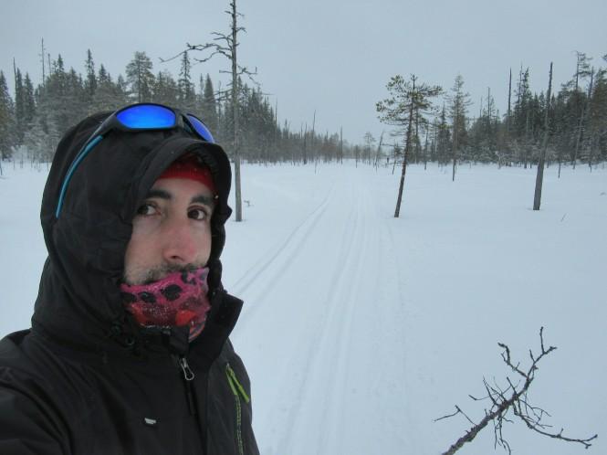 2019-03-finlandia-dia-5-08-hacia-teerilampi