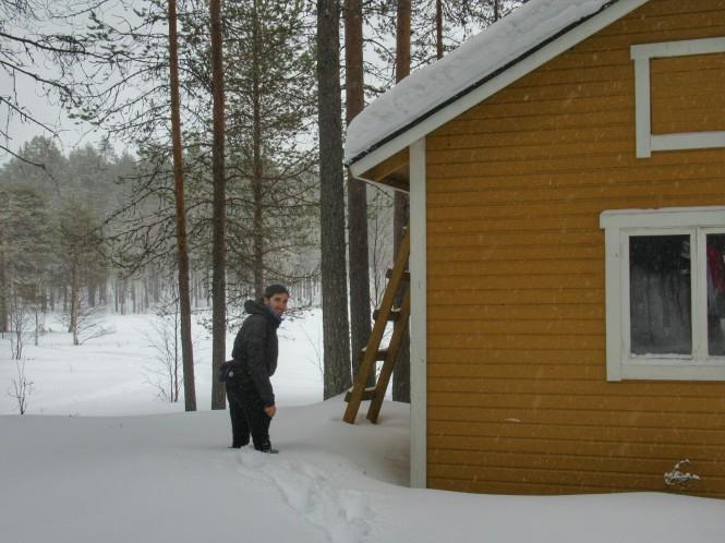 2019-03-finlandia-dia-5-18-lintulampi-autiotupa.jpeg