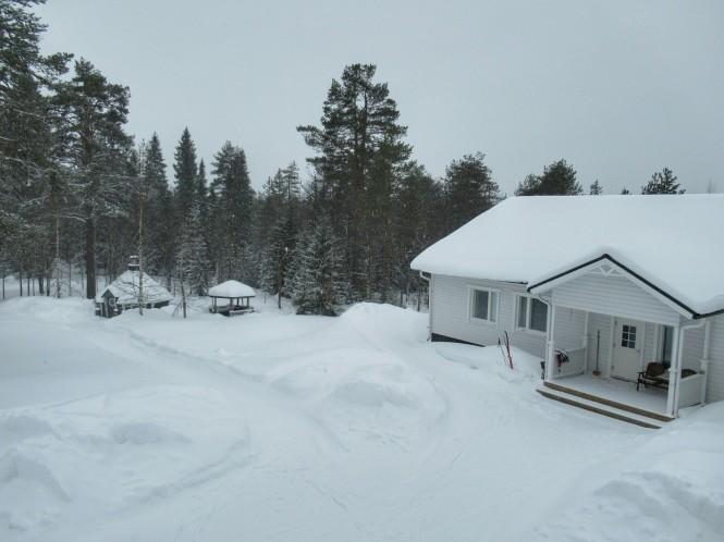 2019-03-finlandia-dia-5-30-martinselkonen
