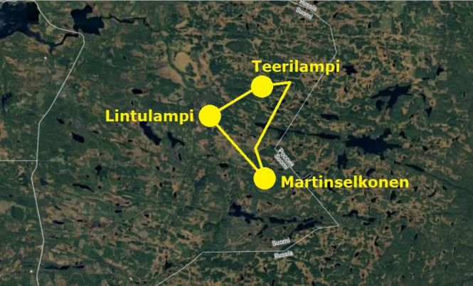 2019-03-finlandia-dia-5-mapa