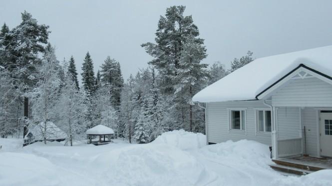 2019-03-finlandia-dia-6-02-martinselkonen.jpeg