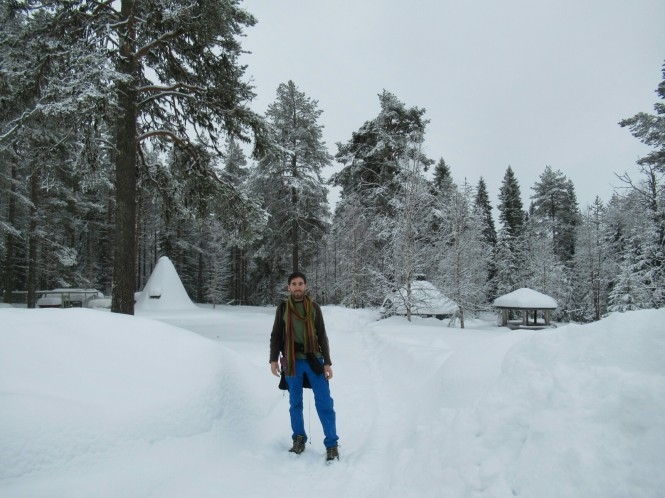 2019-03-finlandia-dia-6-04-martinselkonen