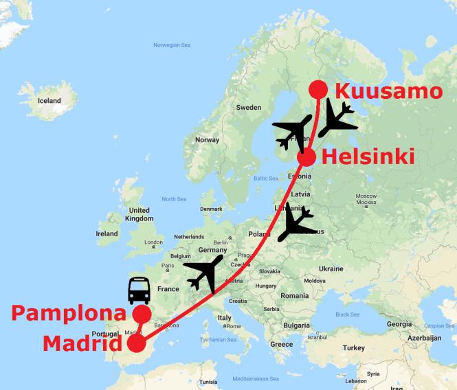 2019-03-finlandia-mapa-1.png