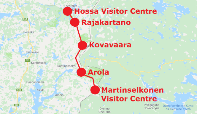 2019-03-finlandia-mapa-2.png