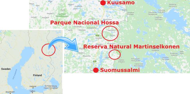 2019-03-finlandia-mapa-3.png