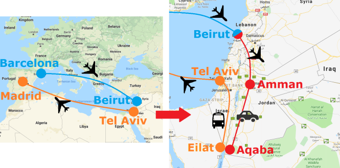 2018-12-libano-mapa-01.png