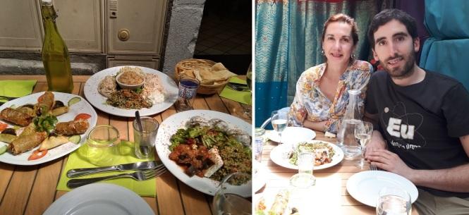 2018-04-francia-pau-restaurante-libanes-armenio.jpg