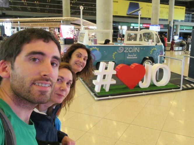2018-12-jordania-amman-aeropuerto-llegada