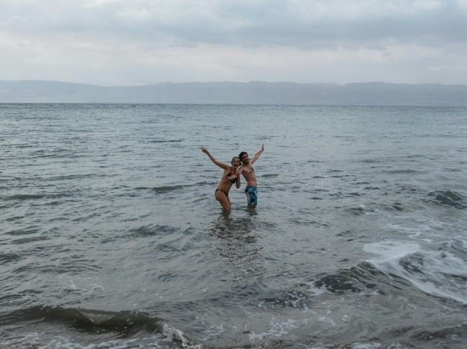 2018-12-jordania-mar-muerto-bano-04.jpeg