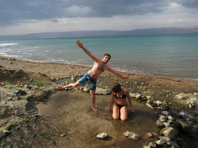 2018-12-jordania-mar-muerto-bano-15.jpeg