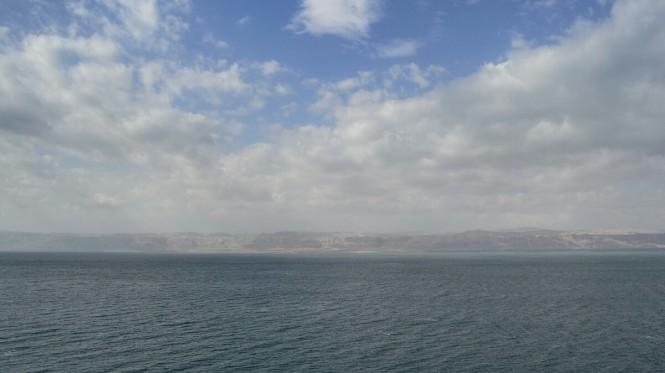 2018-12-jordania-mar-muerto-vistas-4.jpeg