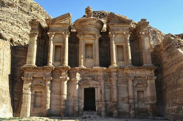2018-12-jordania-petra-ab-deir-monasterio-03.jpeg
