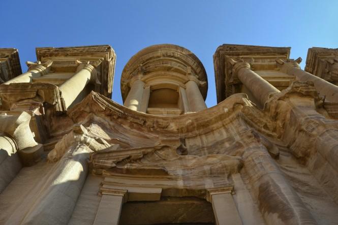 2018-12-jordania-petra-ab-deir-monasterio-06.jpeg