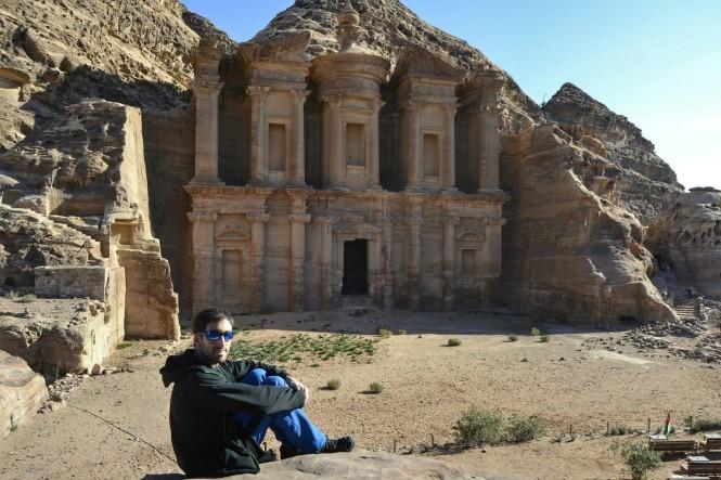 2018-12-jordania-petra-ab-deir-monasterio-09.jpeg